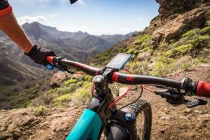 Sigma stopt navigatie in nieuwe ROX fietscomputer