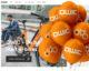 Qwic lanceert nieuwe website ballonnen 80x64