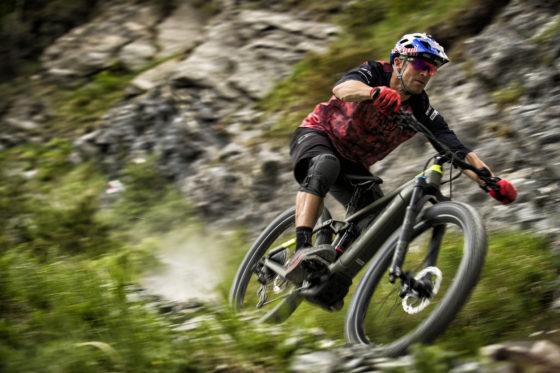 Trek presenteert nieuwe Powerfly e-mountainbikes