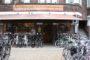 Klanten blij met heropening van Bikeshop 66