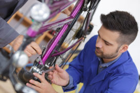 28% meer BBL'ers in mobiliteitsbranche