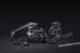 Shimano mikt op nieuwe e-bikemarkt met E7000 componenten