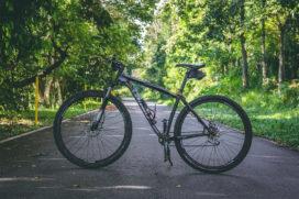 Airbnb zet populairste fiets-Experiences op een rij