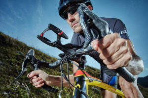 Controltech fietscomponenten leverbaar bij Tehava