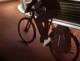 Basil b safe backpack 80x61