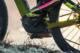 Bosch komt met verbeterde aandrijving en supersnelle acculader