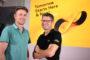 Eurobike 2019 verschuift weer