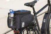 New Looxs fietstassen voor Racktime kliksysteem