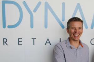 Vacature voor commercieel manager bij Dynamo