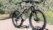 Specialized Early Launch