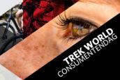 Trek organiseert Trek World consumentendag