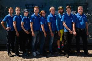 OOMT Gastvrijheidscheck zet Bikeshop Amersfoort op scherp
