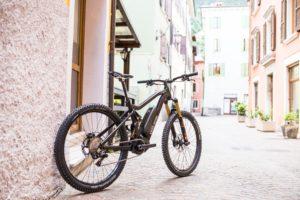 Oproep collecties 2019 e-bikes, speed pedelecs en e-scooters