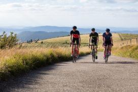 BBB Cycling met nieuwe producten en workshops op Vélovak