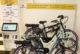 Freebike laat klant zelf e-bike samenstellen bij de dealer