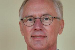 PVV senator en voormalig SRAM manager Martin van Beek omgekomen bij ongeval