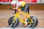 Gek van Fietsen.nl bouwt fiets voor Wereld Uur Record