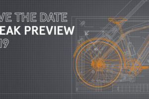 Data QWIC Sneak Preview 2019 bekend