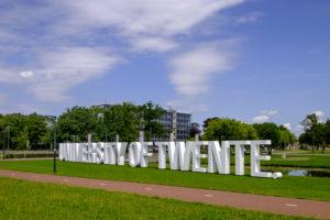 Proeftuin voor slimme e-bikes in Twente