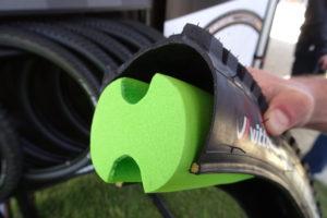 Vittoria breidt aanbod MTB-banden uit met skinwall tires