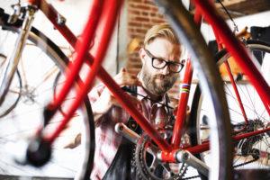 Vélovak: 'Eurobike' van de Benelux