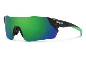 Tehava is voor de Benelux exclusief distributeur geworden van de fietsbrillen en fietshelmen van Smith.