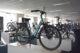 Succesvolle huisshow BIG bicycles met 70 jaar Rivel