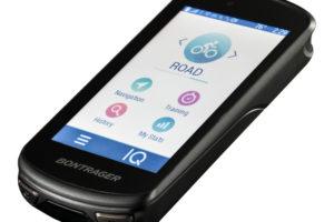 Bontrager introduceert nieuwe fietsaccessoires