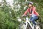 E-Bike Challenge breidt uit naar Verenigde Staten