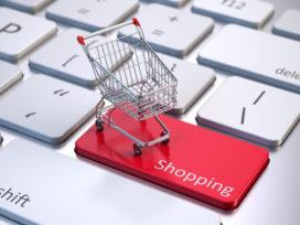 GfK over omnichannel: fysieke winkels blijven