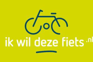 ikwildezefiets.nl verbindt dealers met klanten