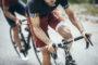 Maloja met nieuwe collectie fietskleding op Vélovak
