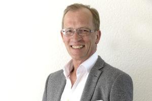 BLOG Ron Haker: Verleiden met lucht