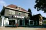 Trek Bicycle Brand Store in voormalig filiaal Hans Struijk Nijmegen