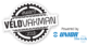Velovakman award 80x43