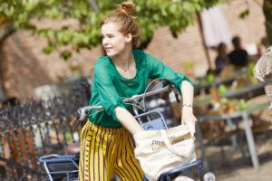 Onderzoek Gazelle: meer jongeren kiezen voor e-bike