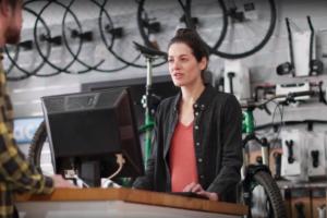 Mijnfietsverhuur.nl: software voor fietsverhuurders