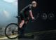 Skillbike high res 06    80x57