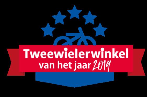 180002997 logo twwvhj neutraal e1540461759955 560x373