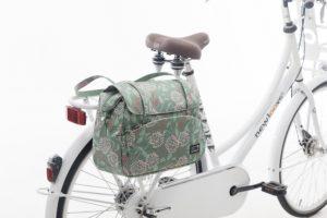 New Looxs introduceert nieuwe Zarah fietstassen