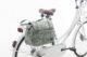 356244 tosca fiets 80x53