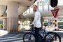 Primeur op Kruitbosch Bike Event: Cortina E-Mozzo Pro