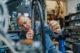 Bovag cao onderhandelingen technicus in werkplaats shutterstock 1075097219 80x53