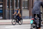 Vlaamse overheid subsidieert speed pedelec
