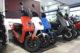Huisman tweewielers 181814 115 e1539328323549 80x53