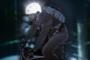 VIDEO K-Star helm met reflectie biedt veiligheid in het donker