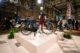Verkoop Cortina e-bikes verdubbeld