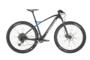 Maxxis fietsbanden bij Juncker Bike Parts