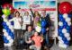 Inschrijving Tweewielerwinkel van het Jaar 2019 geopend