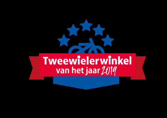 Morgen, 4 december 2018, sluit om 17.00 uur de inzendtermijn voor de verkiezing.